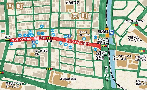 2016-10-20_ga_01