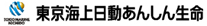 do_logo_11